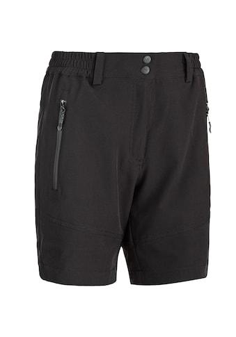 WHISTLER Shorts »LALA W«, mit extra komfortablem Funktionsstretch kaufen