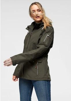 0d185860a38fae Killtec Sportbekleidung online kaufen | Killtec Onlineshop | BAUR