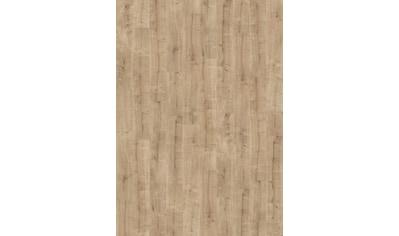 PARADOR Laminat »Basic 200 - Eiche«, ohne Fuge, 194 x 1285 mm kaufen
