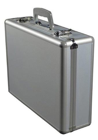 """Business - Koffer """"Stratos III"""" kaufen"""