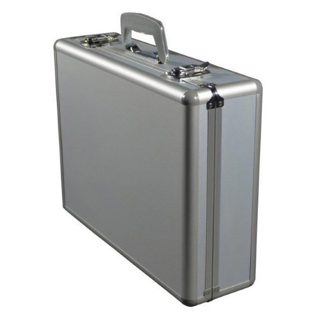 Business-Koffer »Stratos III«, aus Aluminium