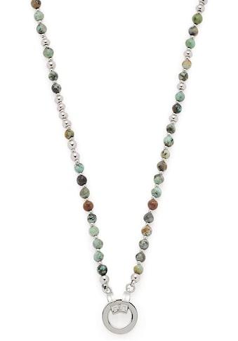 LEONARDO Charm - Kette »70 Debora Darlin's, 017014« kaufen
