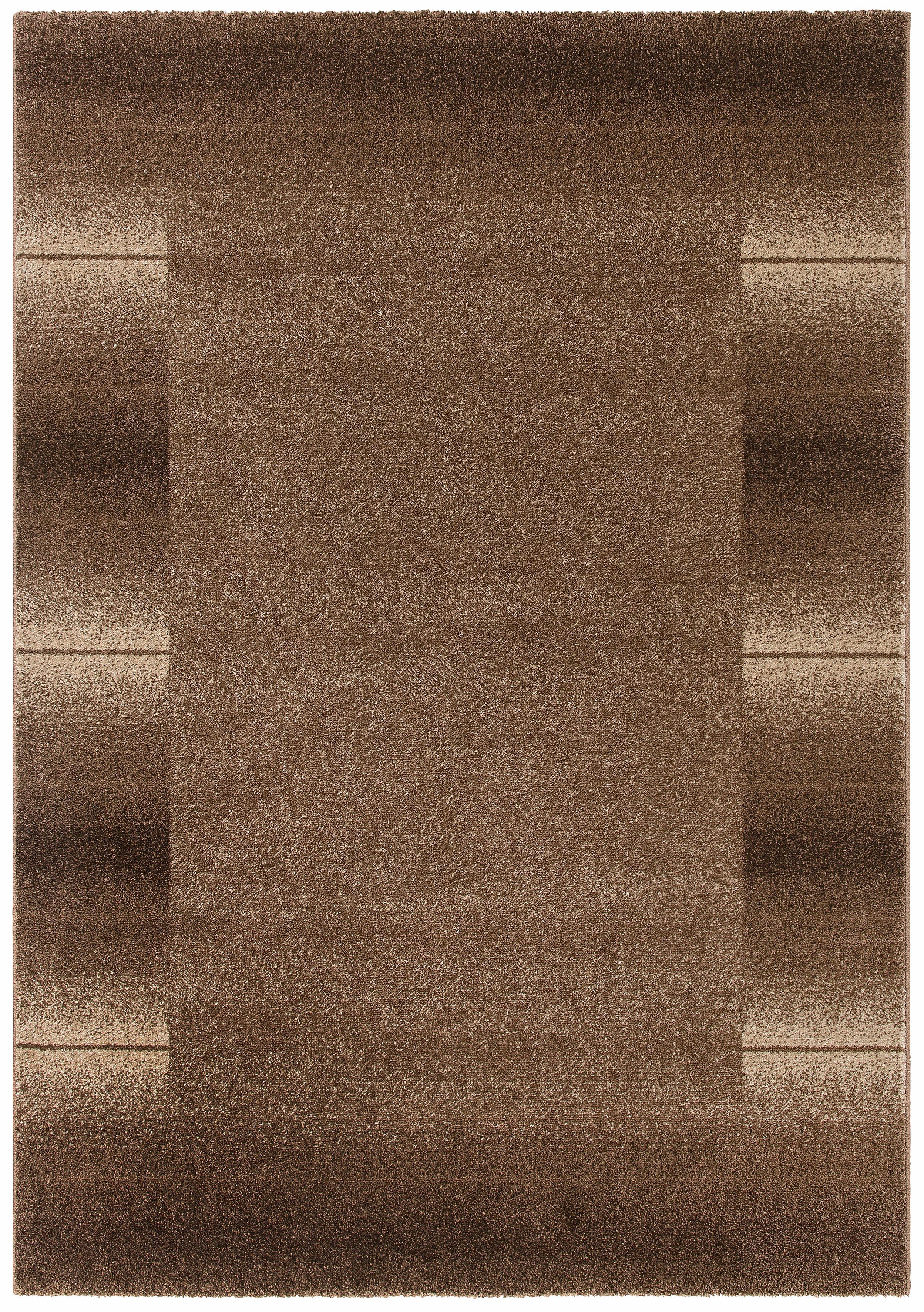teppich oriol my home rechteckig h he 13 mm. Black Bedroom Furniture Sets. Home Design Ideas