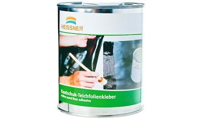 Heissner Folienkleber »TF540-00«, 1000 ml, 1 Liter kaufen