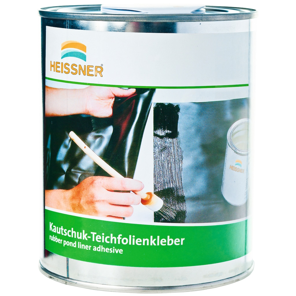 Heissner Folienkleber »TF540-00«, 1000 ml, 1 Liter