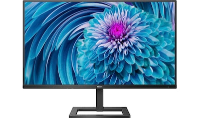 Philips »288E2A/00« LCD - Monitor (28 Zoll, 3840 x 2160 Pixel, 4 ms Reaktionszeit, 60 Hz) kaufen