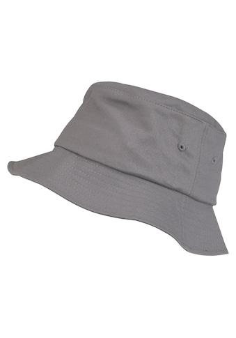 Flexfit Fischerhut, Bucket Hat kaufen