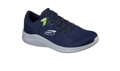 Skechers Slip - On Sneaker »ULTRA FLEX 2.0« kaufen