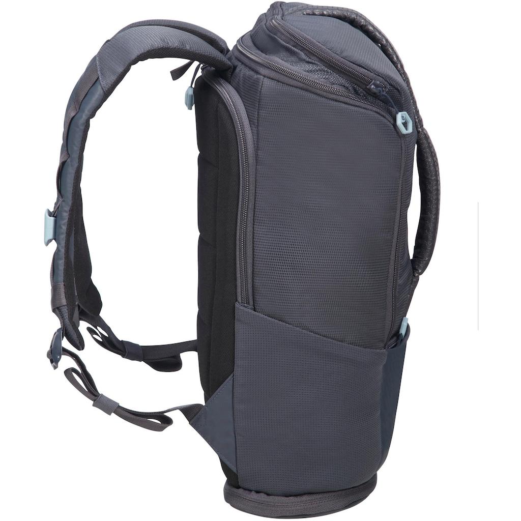 Samsonite Laptoprucksack »Hexa-Pack Sport, shadow blue, M«