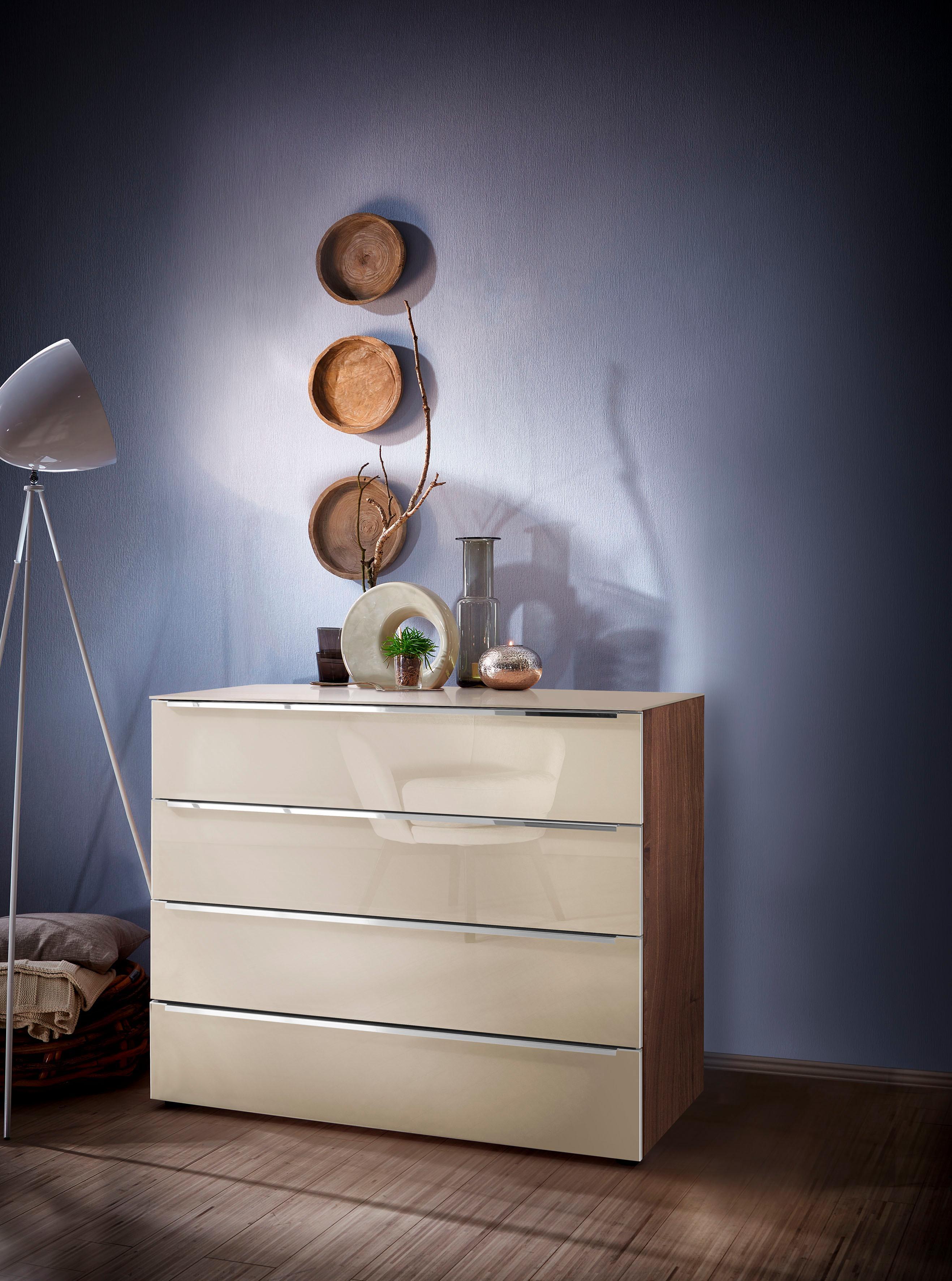 nolte Möbel Kommode Alegro Style