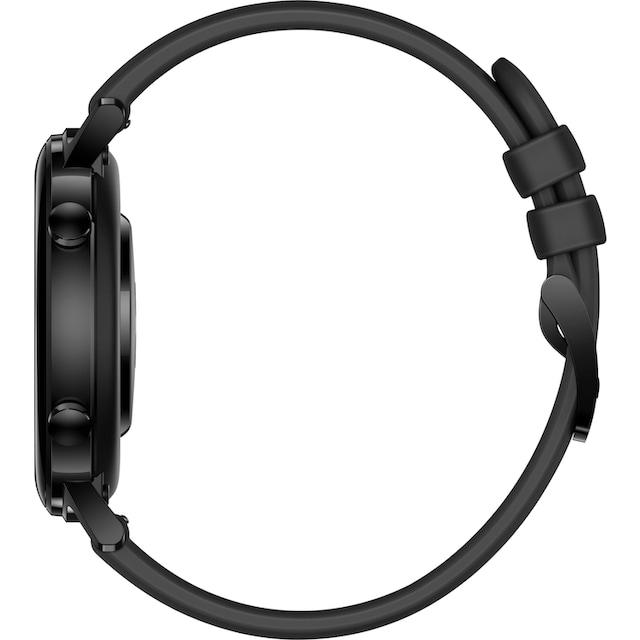 Huawei Watch GT 2 Smartwatch ( 1,2 Zoll, RTOS)