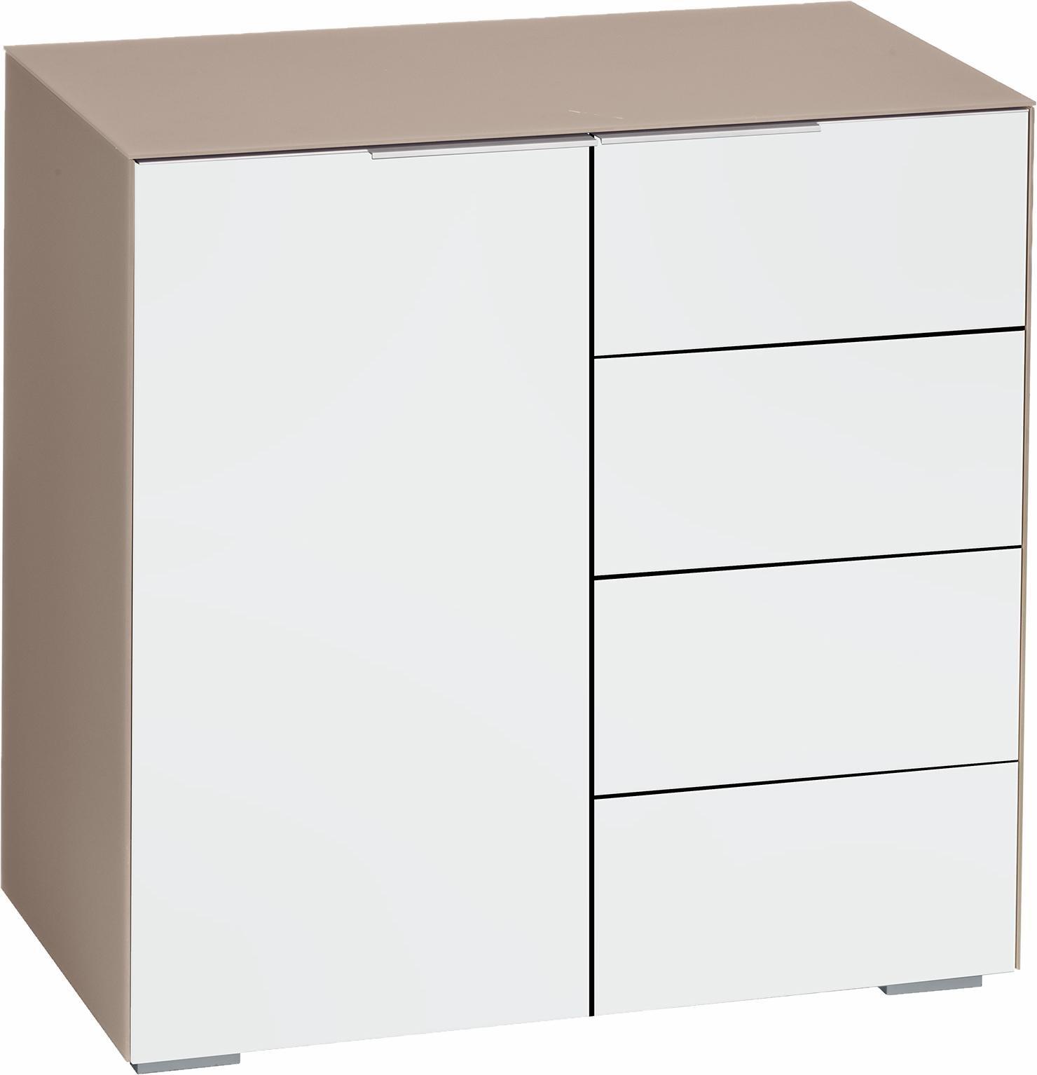 Maja Mobel Best 7210 Kommode Breite 80 Cm Moebel Suchmaschine