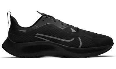 Nike Laufschuh »Air Zoom Pegasus 37 Shield« kaufen