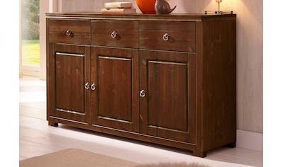 Home affaire Sideboard »Gotland« kaufen