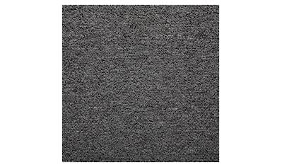 ANDIAMO Teppichboden »Bob«, Breite 400 cm, Meterware kaufen