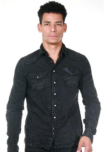EX - PENT Hemd kaufen