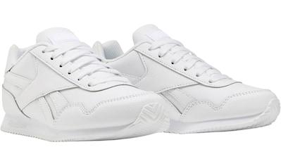 Reebok Classic Sneaker »Royal Cljog 3.0« kaufen