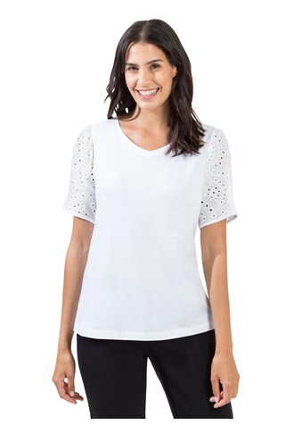 Inspirationen T-Shirt kaufen