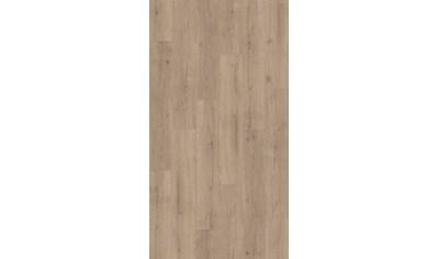 PARADOR Vinylboden »Basic 4.3 - Eiche Infinity Grau«, 121 x 21,9 x 0,43 cm, 2,4 m² kaufen