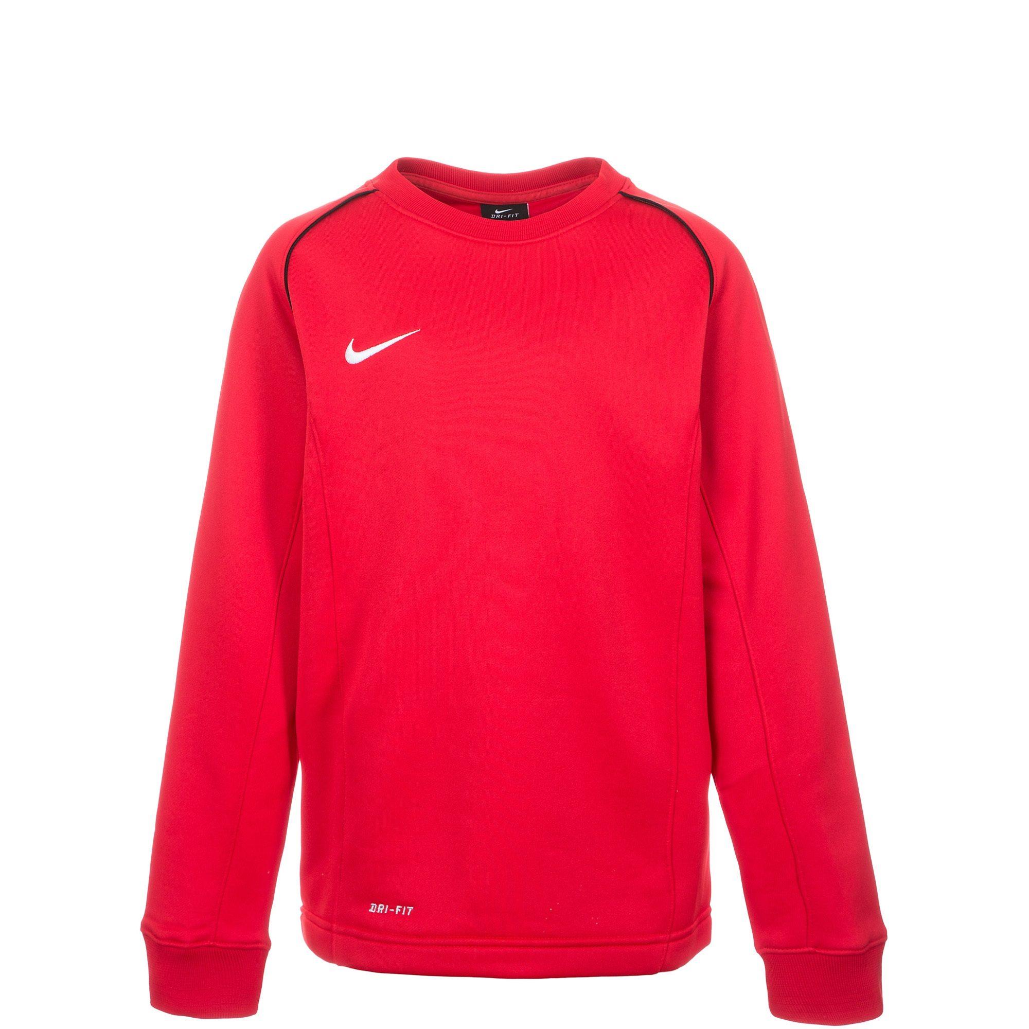 best sneakers e3f35 c9833 Nike Foundation 12 Midlayer Sweatshirt Kinder kaufen | BAUR