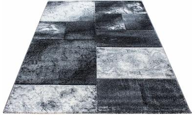 Ayyildiz Teppich »Hawaii 1710«, rechteckig, 13 mm Höhe, handgearbeiteter... kaufen