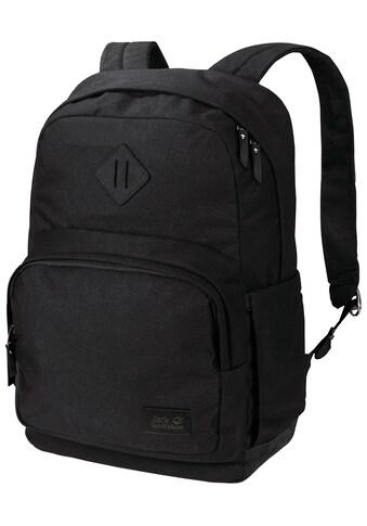 Jack Wolfskin Daypack »CROXLEY« kaufen
