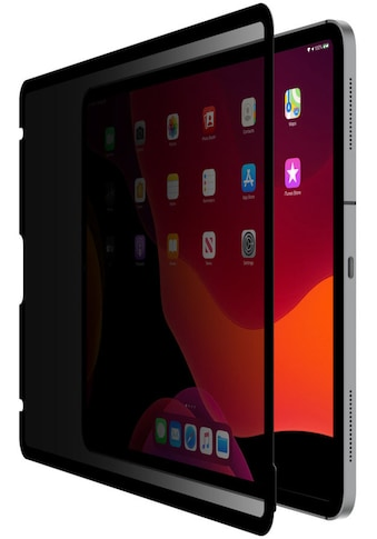 Belkin Schutzglas »ScreenForce Privacy Displaysch. iPad Pro 12,9 Zoll« kaufen