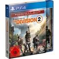 PlayStation 4 Konsolen-Set, 500 GB Ubisoft-Bundle