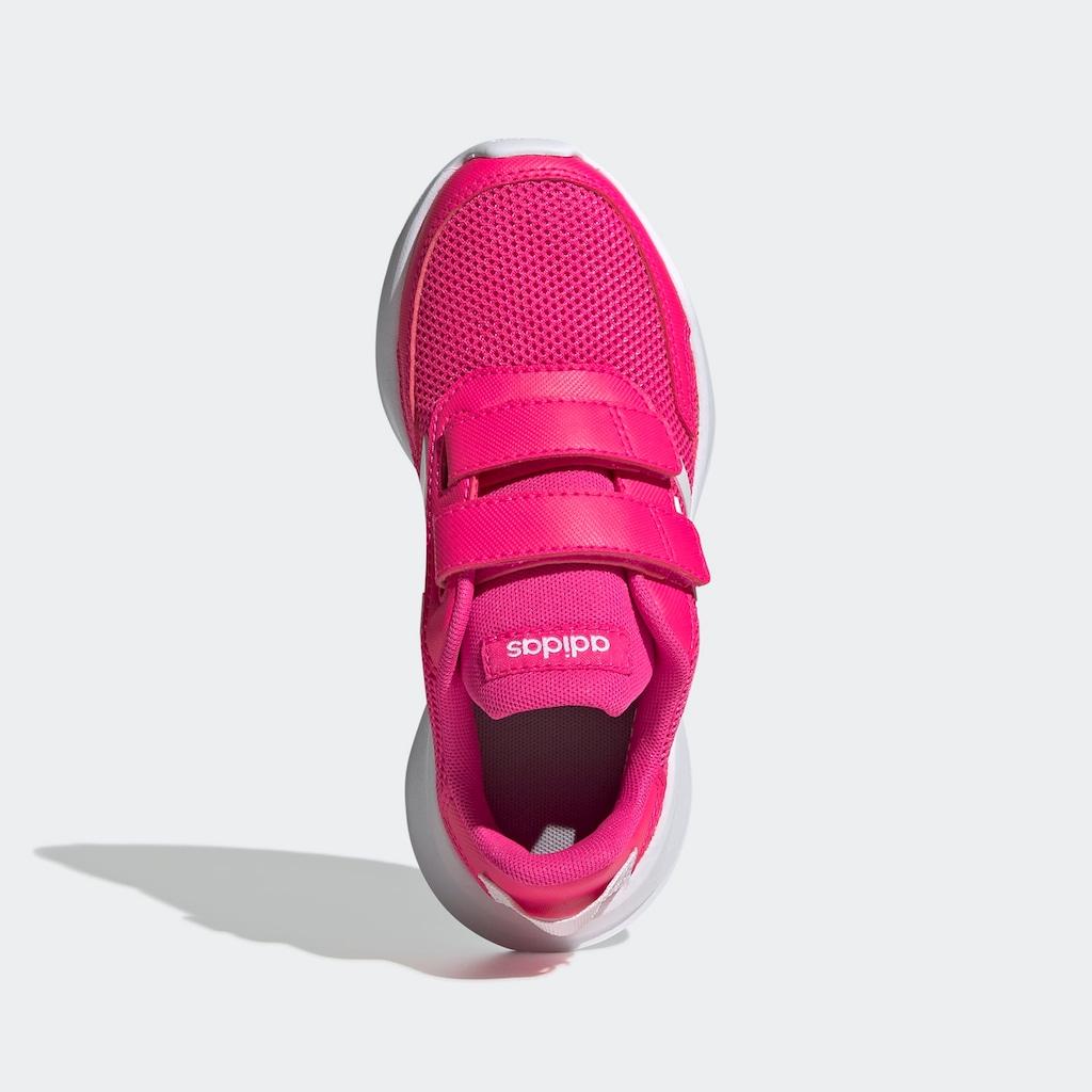 adidas Performance Laufschuh »TENSAUR RUN C«