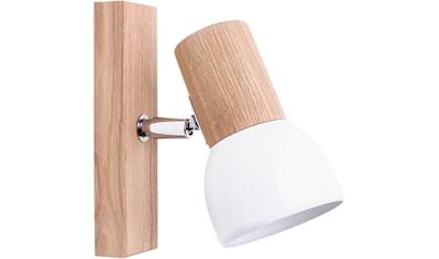 SPOT Light,Wandleuchte»SVENDA«, kaufen