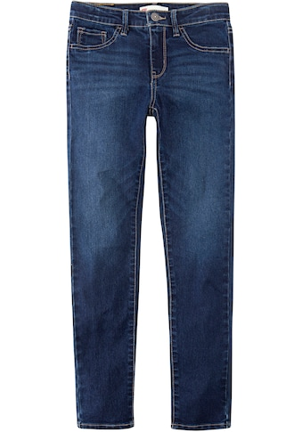 Levi's Kidswear Stretch-Jeans »710™« kaufen