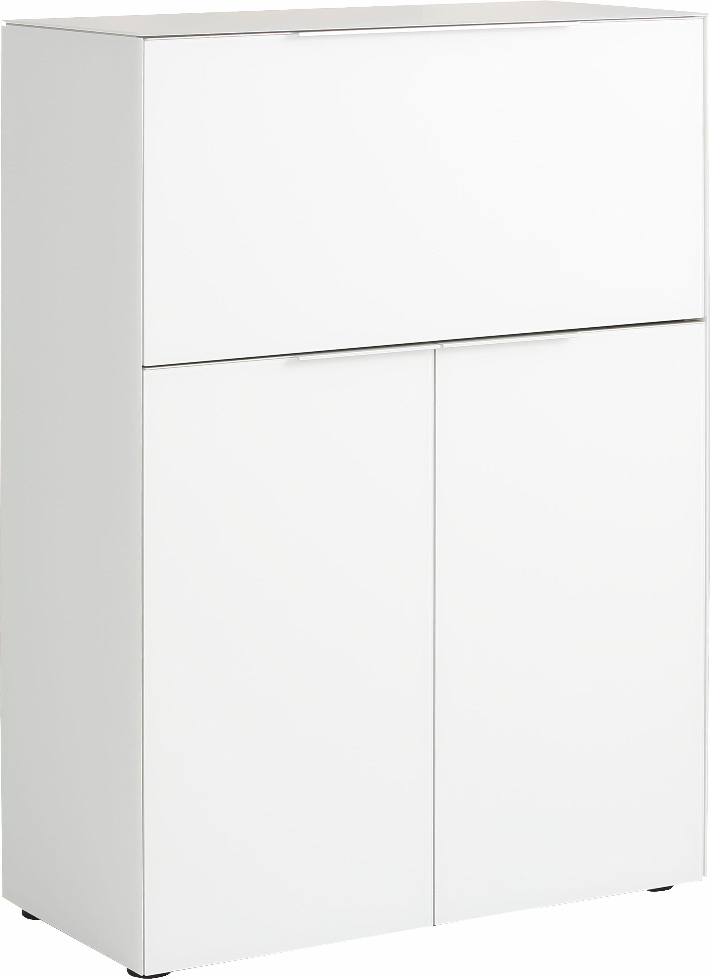 Maja Möbel Sekretär 9500