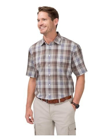 Kurzarmhemd kaufen