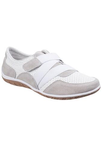 Fleet & Foster Sneaker »Damen Komfort - Schuhe Bellini« kaufen