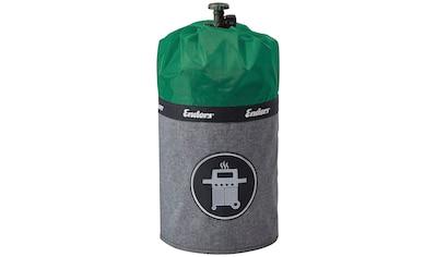 ENDERS Schutzhülle »Style Green«, für Gasflaschen 11 kg kaufen