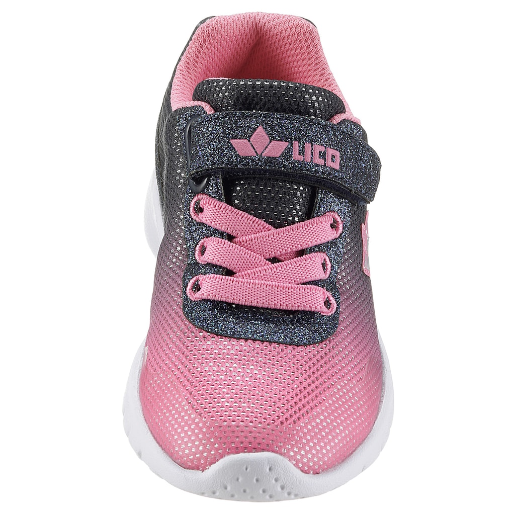 Lico Sneaker »Rubina«, mit Farbverlauf