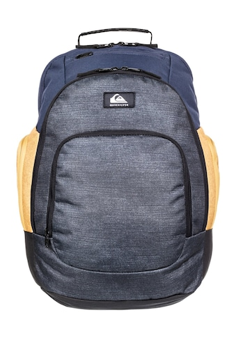 Quiksilver Tagesrucksack »1969 Special 28L« kaufen