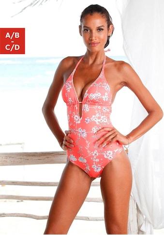Sunseeker Badeanzug »Ditsy« kaufen
