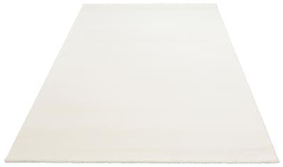 Teppich, »Thea«, andas, rechteckig, Höhe 20 mm, maschinell gewebt kaufen