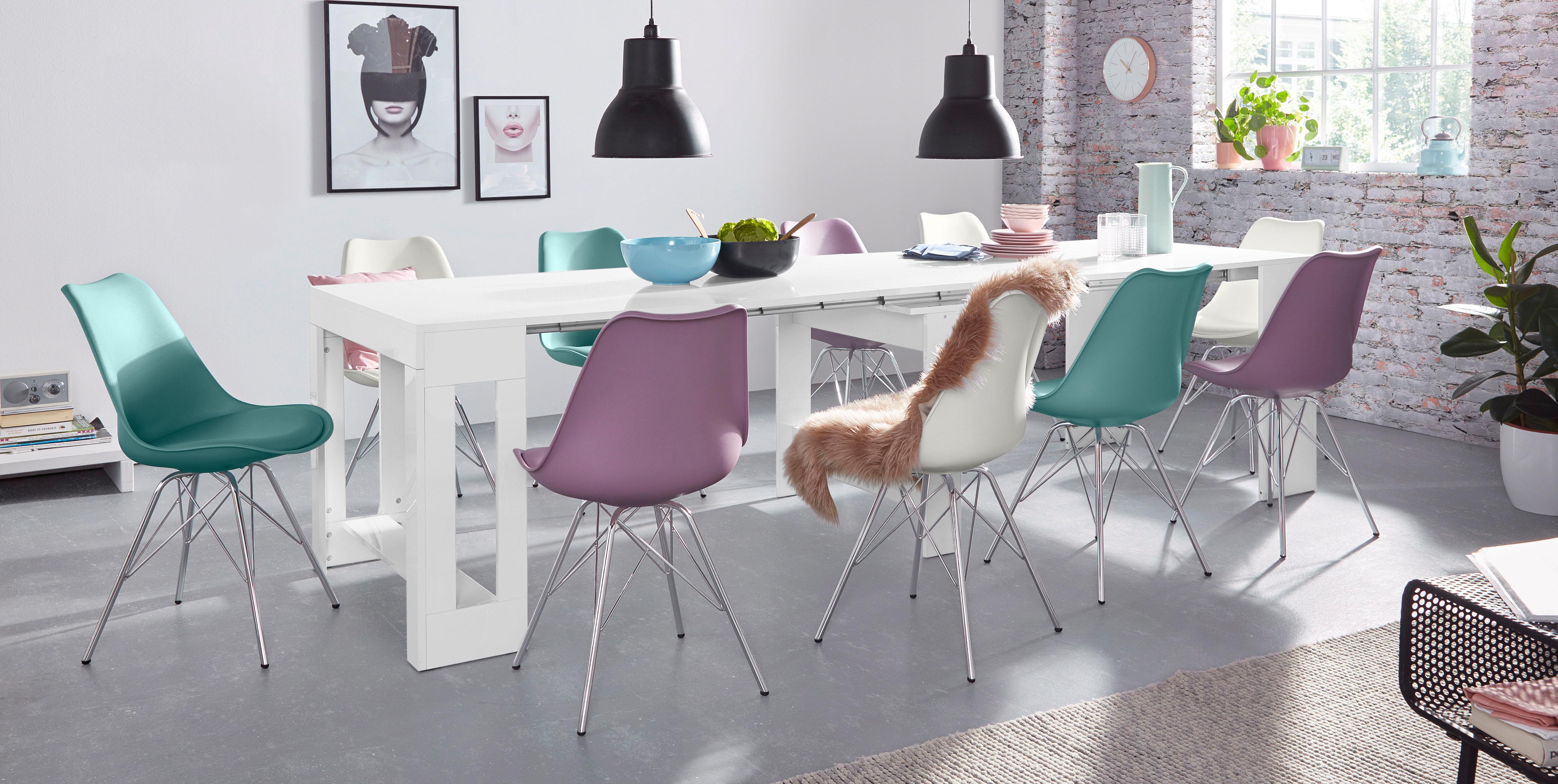 beton tisch ohne preise vergleichen und g nstig einkaufen bei der preis. Black Bedroom Furniture Sets. Home Design Ideas