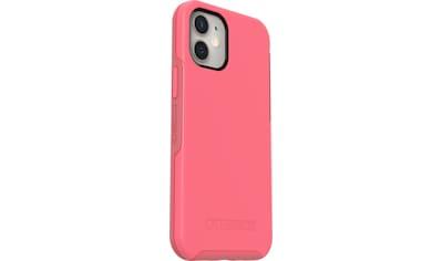 Otterbox Smartphone-Hülle »Symmetry Plus Apple iPhone 12 mini - MagSafe«, iPhone 12... kaufen