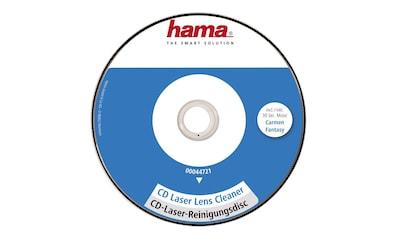 Hama CD - Laserreinigungsdisc kaufen