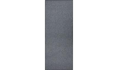 Läufer, »Bouclé«, BT Carpet, rechteckig, Höhe 5 mm, maschinell getuftet kaufen