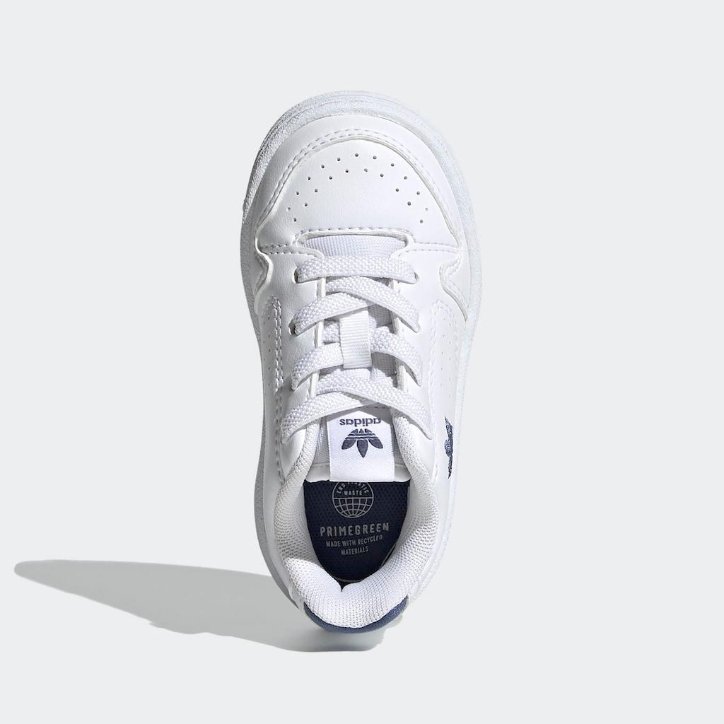 adidas Originals Sneaker »NY 90«