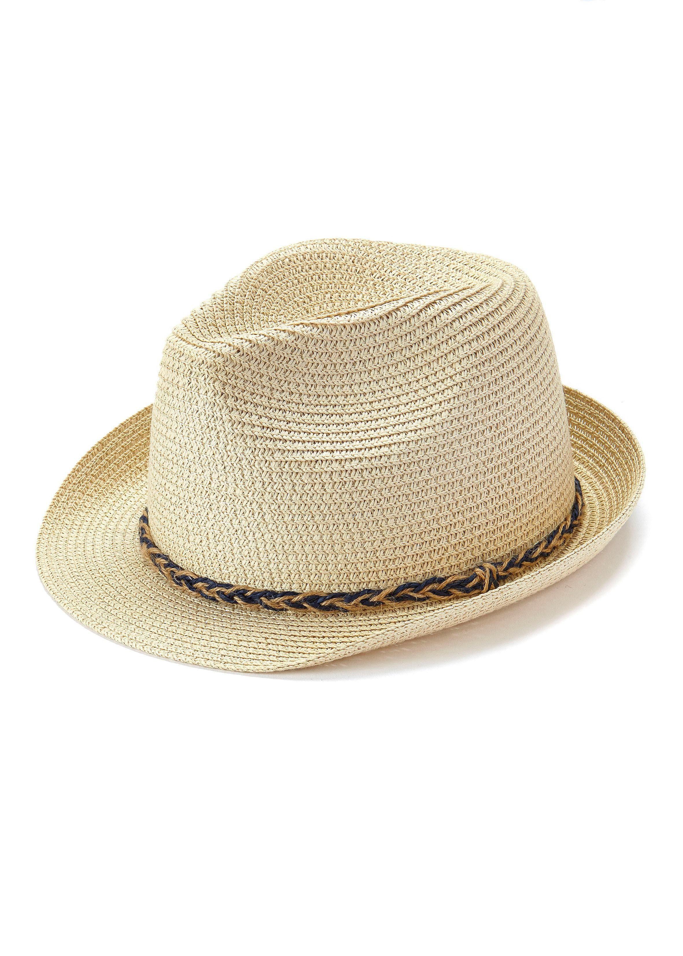 LASCANA Cowboyhut | Accessoires > Hüte > Cowboyhüte | Lascana