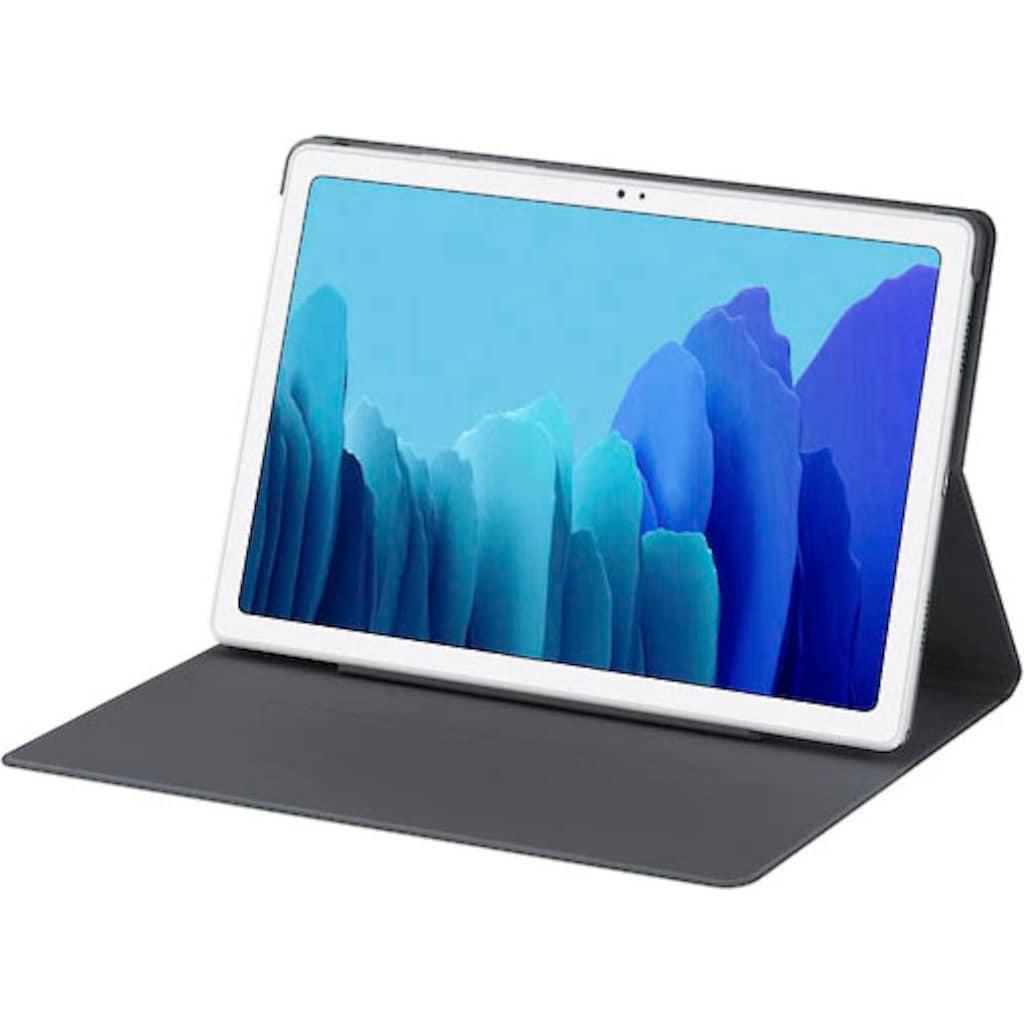 Samsung Tablet-Hülle »Book Cover EF-BT500 für das Galaxy Tab A7«, Tablet