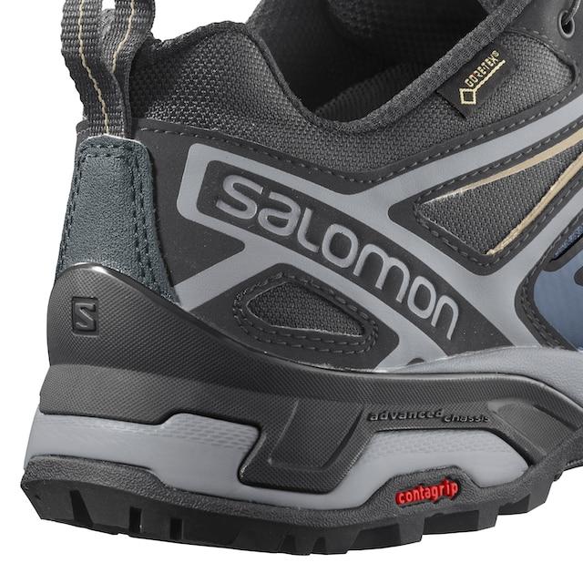 Salomon Wanderschuh »X ULTRA 3 Gore-Tex®«