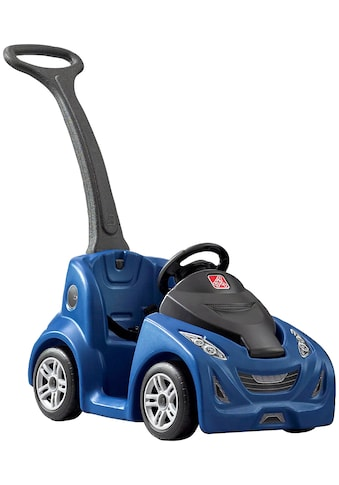 STEP2 Rutschauto »Buggy GT«, für Kinder von 1,5 - 3 Jahre kaufen