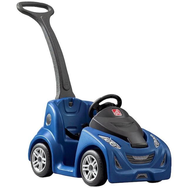 STEP2 Rutschauto »Buggy GT«, für Kinder von 1,5-3 Jahre
