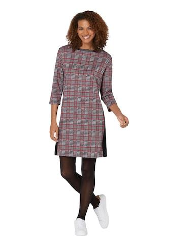 Inspirationen Karo - Kleid, der Trendsetter kaufen
